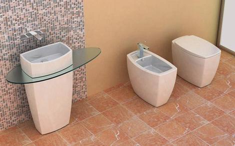 roca-clean-contemporary-bathroom-design-tiber-3.jpg