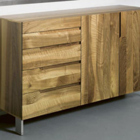 Wooden Sideboard from Roethlisberger – solid wood sideboards