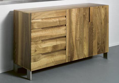 roethlisberger-furniture-collection-3.jpg