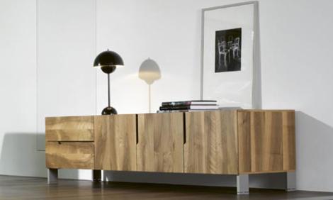 roethlisberger-furniture-collection-4.jpg