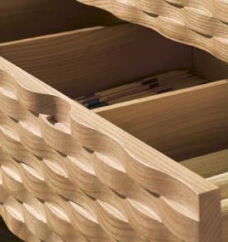 roethlisberger-furniture-collection-6.jpg