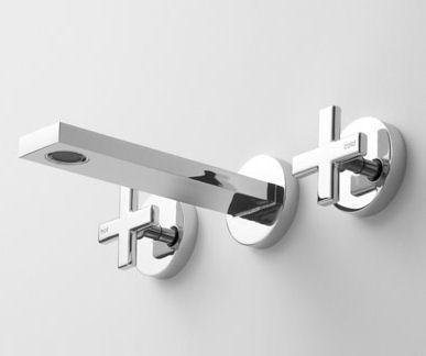 rogerseller-gas-wall-mount-faucet.jpg
