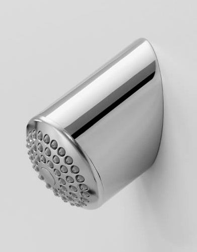 rogerseller spray shower head