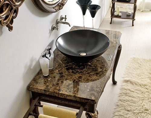 romantic-bathroom-designs-1941-savio-firmino-3.jpg