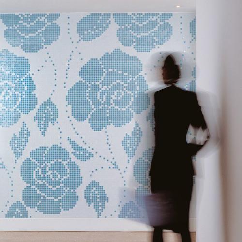 romantic-elegant-mosaic-bisazza-3.jpg