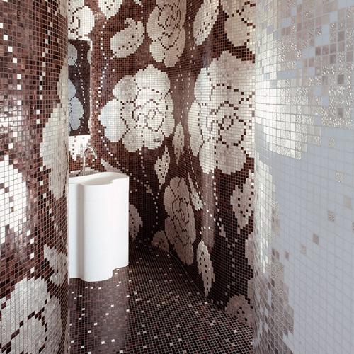 romantic-elegant-mosaic-bisazza-5.jpg