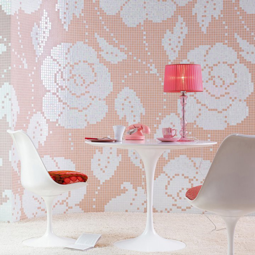 romantic-elegant-mosaic-bisazza-6.jpg