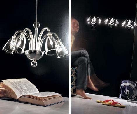 romantic-glass-suspension-lighting-demajo-bea-pendant.jpg