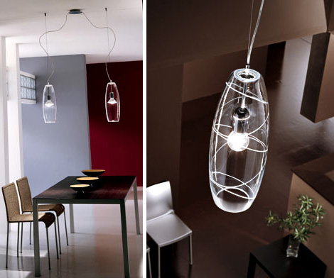 romantic-glass-suspension-lighting-demajo-peroni.jpg