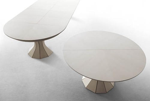 round-expandable-dining-table-modern-opera-bauline-4.jpg