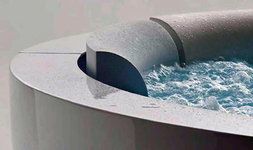 round-whirlpool-bathtub-hafro-bolla-sfioro-4.jpg