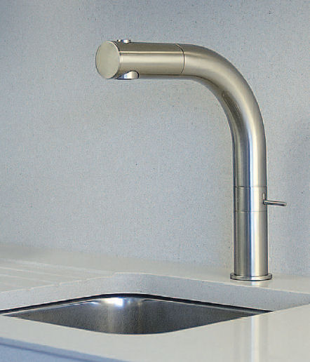 roviras torrente d38 faucet D38 bathroom faucet   the modern creation by Roviras & Torrente