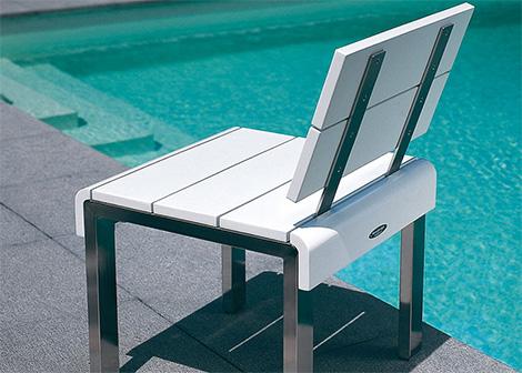royal botania kennebunk chair Smart but Simple Kennebunk Outdoor furniture from Royal Botania