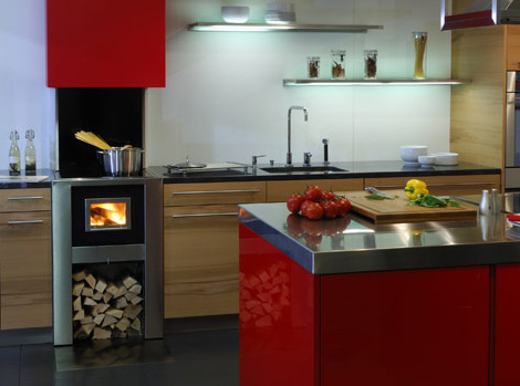 ruegg-kitchen-grill-oven-fireplace-cookcook-3.jpg