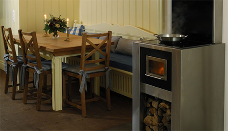 ruegg-kitchen-grill-oven-fireplace-cookcook-6.jpg