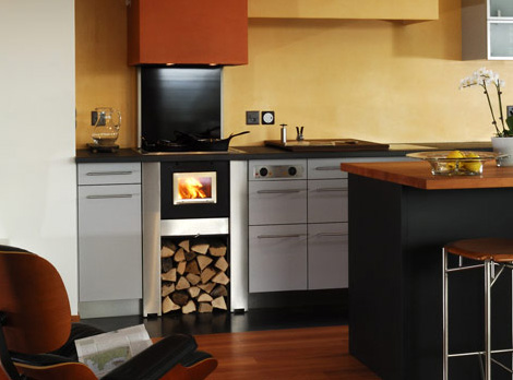 ruegg-kitchen-grill-oven-fireplace-cookcook-9.jpg