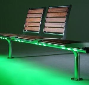 runge-bench.jpg