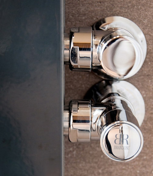 rustic-home-radiator-design-brandoni-coblonal-3.jpg