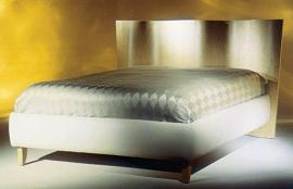 ruth%20livingston wave bed Wave bed from Ruth Livingston