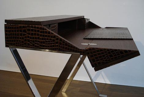 sabinoaprile-desk-ribalta-luxury-3.jpg