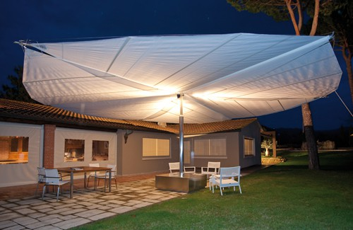 pergolas awnings index sa sail l thumb corradi awning products home intrepid phoca patio maestrale category