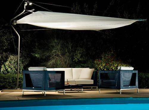sail-awnings-for-patio-corradi-7.jpg