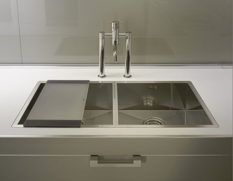 salvarani-pk-kitchen-sink.jpg