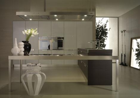 salvarani-pk-kitchen.jpg