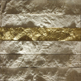 Decorative Tiles from Salvini – Marmo Jewel luxury tile