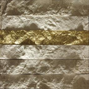 Decorative Tiles from Salvini – Marmo Jewel luxury tile