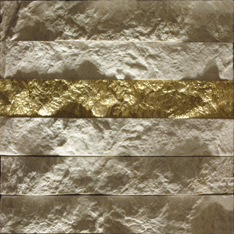salvini decorative tile marmo jewel 1 Decorative Tiles from Salvini   Marmo Jewel luxury tile