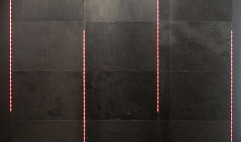 salvinistile-marmo-light-fughe-luminose-2.jpg