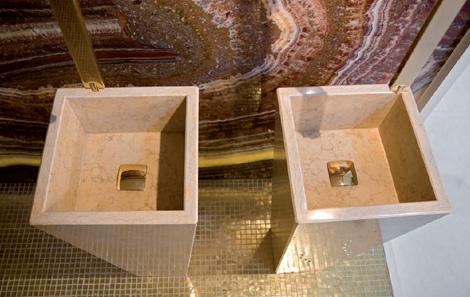 salvinistile-pedestal-sink-easy-3.jpg