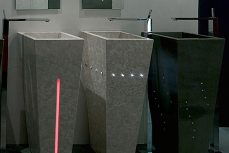 salvinistile-pedestal-sink-easy-4.jpg