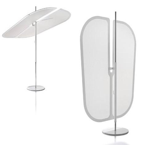 samoadesign-parasol-nenufar-2.jpg