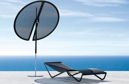 samoadesign-parasol-nenufar-4.jpg