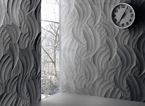 sandstone wall tile nuance lithos 1 Sandstone Wall Tile   Nuance by Lithos