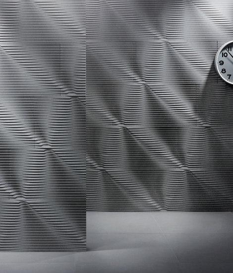 sandstone wall tile nuance lithos 2 Sandstone Wall Tile   Nuance by Lithos