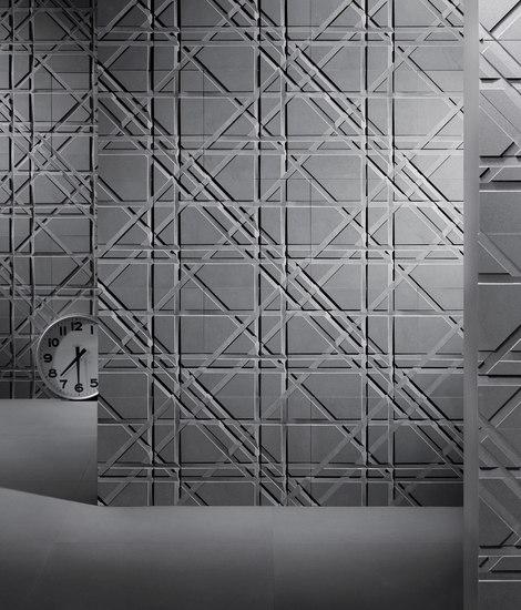 sandstone-wall-tile-nuance-lithos-3.jpg