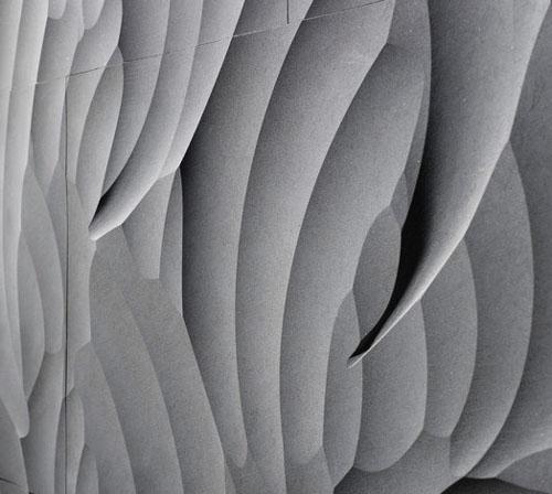 sandstone-wall-tile-nuance-lithos-4.jpg