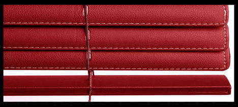 santwist-leather-blind-red.jpg