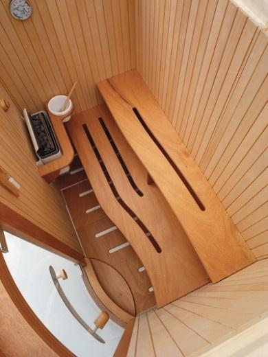 sauna-italia-elle-sauna-interiors.jpg