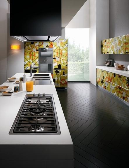 scavolini-kitchen-crystal-3.jpg