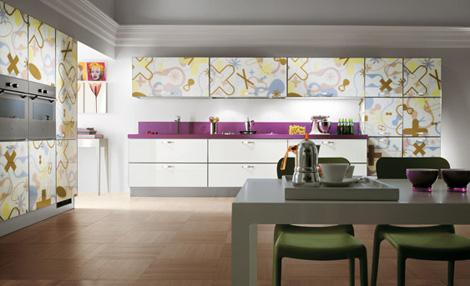scavolini-kitchen-crystal-5.jpg
