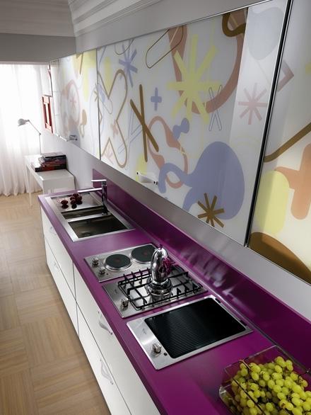 scavolini-kitchen-crystal-6.jpg