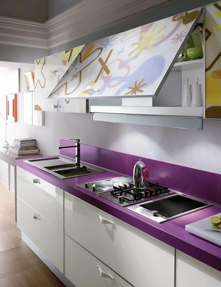 scavolini-kitchen-crystal-7.jpg