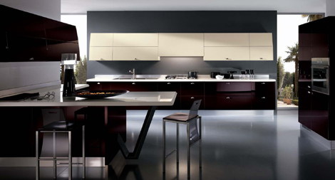 scavolini-kitchen-flux-2.jpg