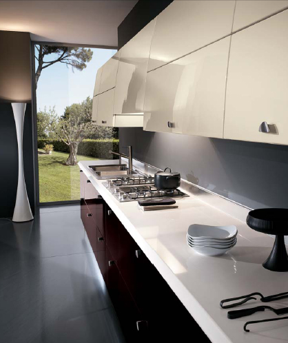 scavolini-kitchen-flux-3.jpg