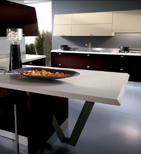scavolini-kitchen-flux-6.jpg