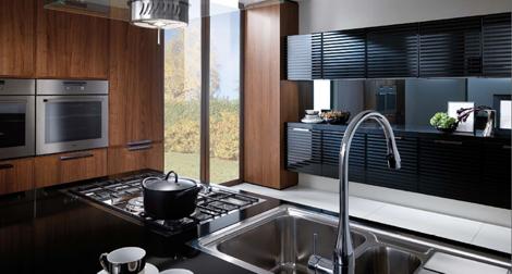 scavolini-kitchen-reflex-4.jpg